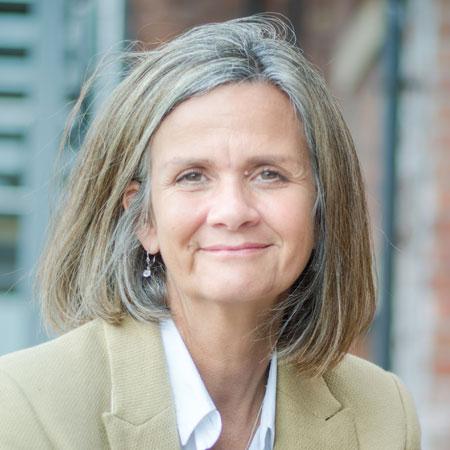 Nicola David Profile Image